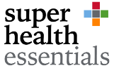 Brain & Body Essentials - Super Health Essentials