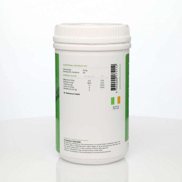 Cholesterol Essentials 03