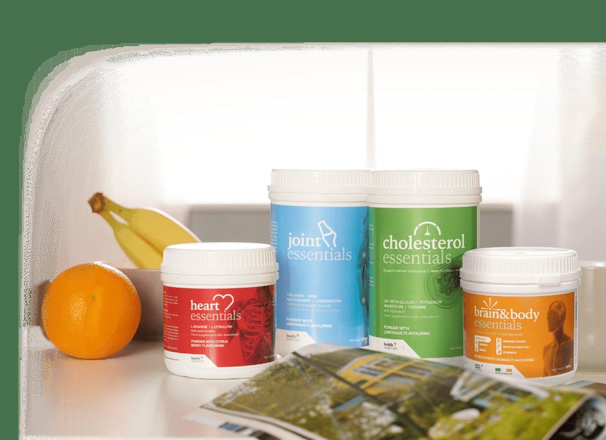 center-image-Health Essentials Home Min